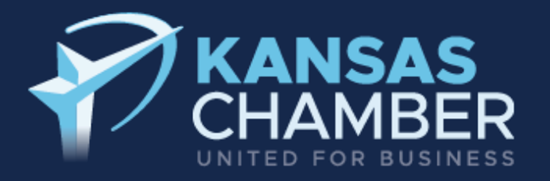 KS Chamber of Commerce