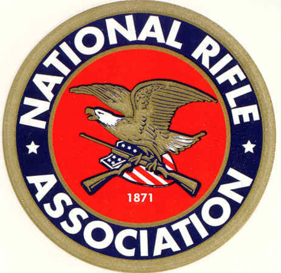 National Rifle Assn.