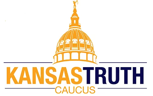 KS Truth Caucus